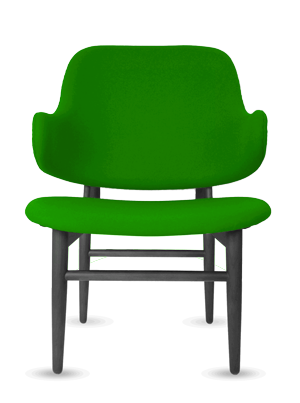 Larsen Chair